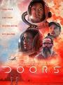 Doors 2021