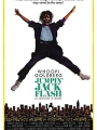 Jumpin' Jack Flash 1986