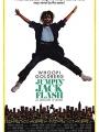 Jumpin' Jack Flash 1986