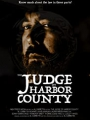 The Judge of Harbor County 2021