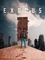 Exodus 2021