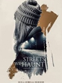 These Streets We Haunt 2021