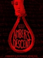 Amber's Descent 2020