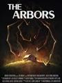 The Arbors 2020
