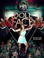 Doll Face 2021