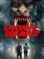 Dawn of the Beast 2021