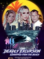 Deadly Excursion: Kidnapped from the Beach 2021