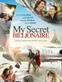 My Secret Billionaire 2021