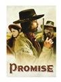 Promise 2021