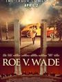 Roe v. Wade 2021