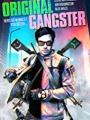 Original Gangster 2020