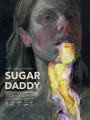 Sugar Daddy 2020