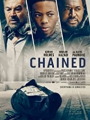Chained 2021