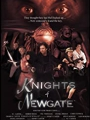 Knights of Newgate 2021