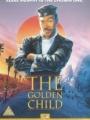The Golden Child 1986
