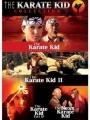 The Karate Kid, Part II 1986
