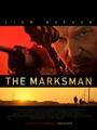 The Marksman 2021