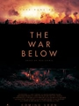 The War Below 2020