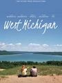 West Michigan 2021
