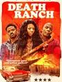 Death Ranch 2020