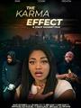 The Karma Effect 2020