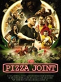 The Pizza Joint 2021
