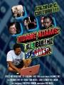 Zidane Adams: The Black Blogger! 2021