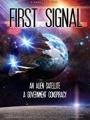 First Signal 2021