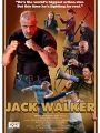 Jack Walker 2021