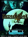 Mexican Moon 2021