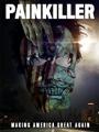 Painkiller 2021