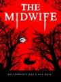 The Midwife 2021