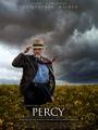 Percy 2020