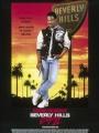 Beverly Hills Cop II 1987