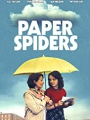Paper Spiders 2020