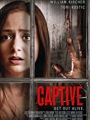 Captive 2020