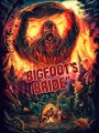 Bigfoot's Bride 1988