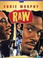Eddie Murphy Raw 1987