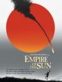 Empire of the Sun 1987