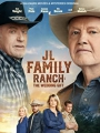 JL Family Ranch: The Wedding Gift 2020