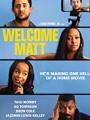 Welcome Matt 2021