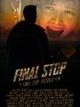 Final Stop 2021