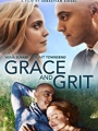 Grace and Grit 2021