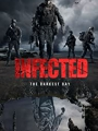 Infected: The Darkest Day 2021