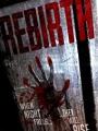 Rebirth 2021