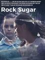 Rock Sugar 2021