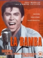 La Bamba 1987