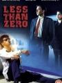 Less Than Zero 1987