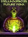 Future Fear 2021