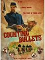 Counting Bullets 2021